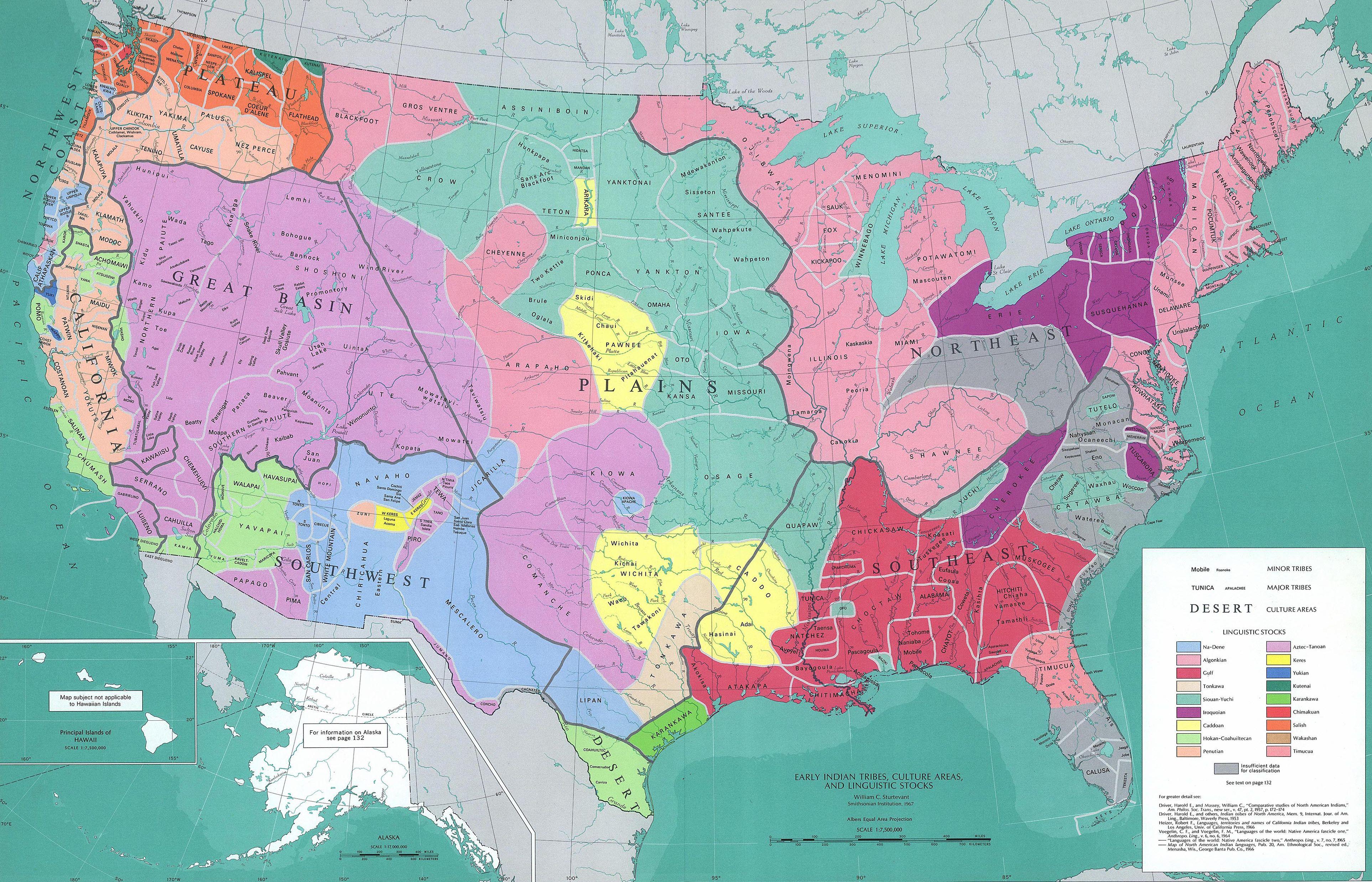 Abenaki for North american culture facts